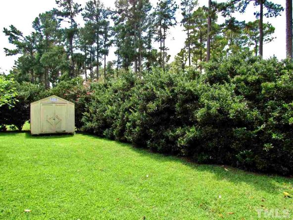3119 Sedgefield Pines Ln., Raleigh, NC 27604 Photo 24
