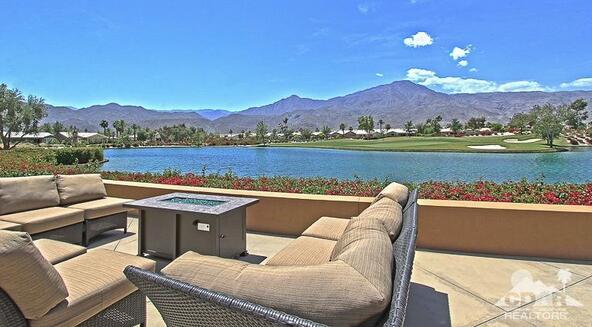 81773 Sun Cactus Ln., La Quinta, CA 92253 Photo 77
