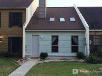 Home for sale: 107-B Williamsburg Cir., Lafayette, LA 70508