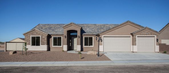 2800 Hualapai Mtn Rd, Kingman, AZ 86401 Photo 1