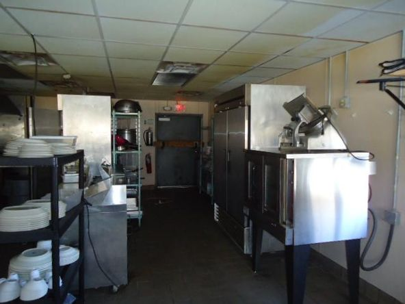 6165 Clarksville Pike, Joelton, TN 37080 Photo 19
