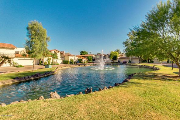 77 E. Missouri Avenue, Phoenix, AZ 85012 Photo 129