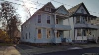 Home for sale: 505 Mumford St., Schenectady, NY 12307