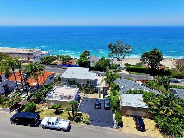 31365 Monterey St., Laguna Beach, CA 92651 Photo 37