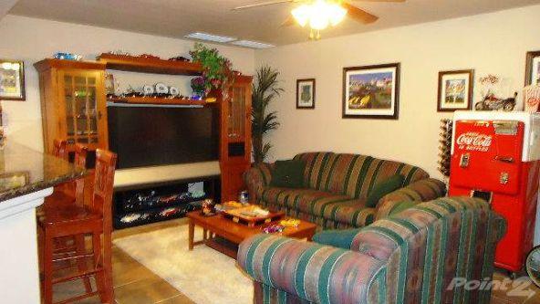 1284 Kibby Dr., Lake Havasu City, AZ 86404 Photo 35
