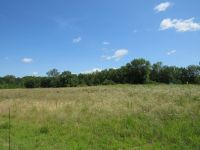 Home for sale: Lot 4 E. Waushara St., Berlin, WI 54923