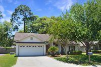 Home for sale: 204 Maggie Way, Saint Marys, GA 31558