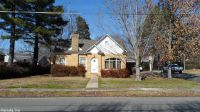 Home for sale: 414 W. Maxwell, De Witt, AR 72042