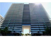 Home for sale: 10201 Collins Ave. # 906e, Bal Harbour, FL 33154