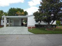 Home for sale: 1354 Champion Dr., Lakeland, FL 33801
