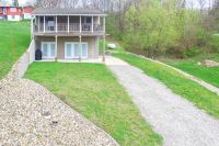 Home for sale: 1299 Lakeshore Dr., Brooklyn, IA 52211