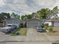 Home for sale: Micawber, Santa Rosa, CA 95401
