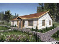 Home for sale: Lot 9 Kira Ln., Shermans Dale, PA 17090