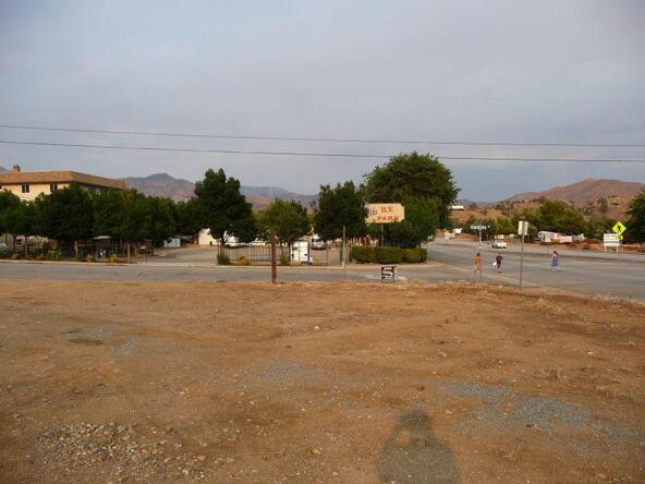 Wofford Blvd. & Panorama, Wofford Heights, CA 93285 Photo 6