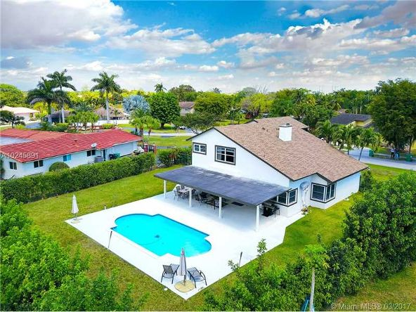 10210 E. Calusa Club Dr., Miami, FL 33186 Photo 3