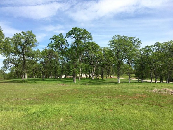 4.21 Ac Norbus Rd., Red Bluff, CA 96080 Photo 1
