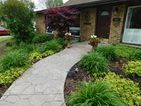Home for sale: 425 East Ann St., Somonauk, IL 60552