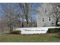 Home for sale: 16 Saint Andrews Cir., Wallingford, CT 06492