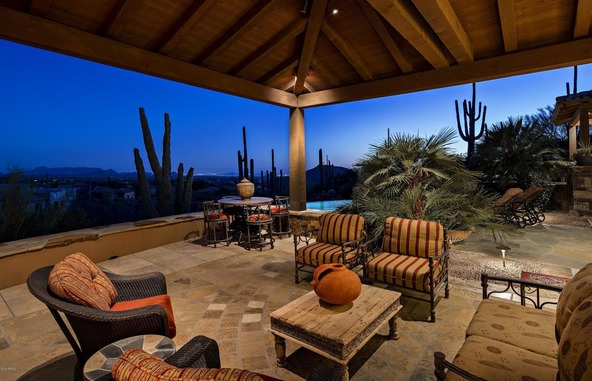 42012 N. 101st Way, Scottsdale, AZ 85262 Photo 47