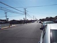 Home for sale: 1029 W. 168th St., Gardena, CA 90247