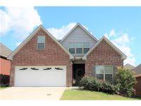 Home for sale: 26 N. Brittany Dr., Elmore, AL 36025