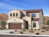 Home for sale: 7319 Valle Jardin Lane NW, Albuquerque, NM 87114