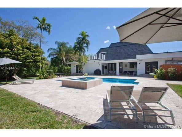 8691 S.W. 102nd St., Miami, FL 33156 Photo 20