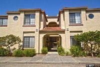 Home for sale: 85 Tahoe Ct., San Ramon, CA 94582