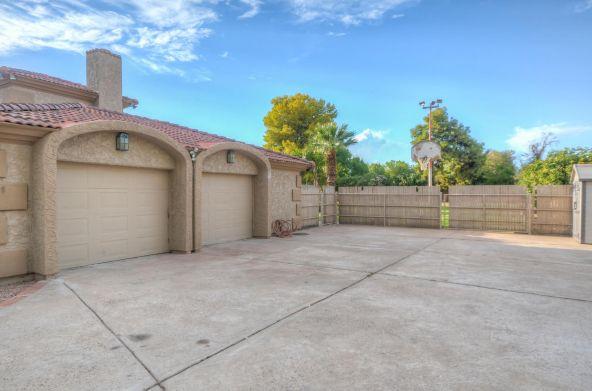 3154 E. Inverness Avenue, Mesa, AZ 85204 Photo 26