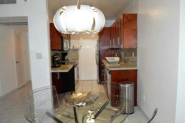 100 Lincoln Rd. # 933, Miami, FL 33139 Photo 27