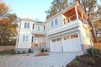 Home for sale: 2013b Scott Avenue, Nashville, TN 37206