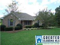 Home for sale: 101 Dogwood Rd., Centreville, AL 35042