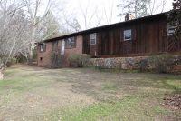 Home for sale: 31 Cupps Ln., Empire, AL 35063