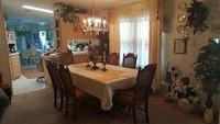 Home for sale: 219 Osprey Ln., Flagler Beach, FL 32136