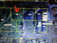 Home for sale: Fir Ave., Garibaldi, OR 97118