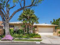 Home for sale: 19111 Sylvan St., Tarzana, CA 91335