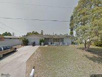 Home for sale: 7th, Cape Coral, FL 33909