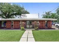 Home for sale: 736 E. Boston St., Covington, LA 70433