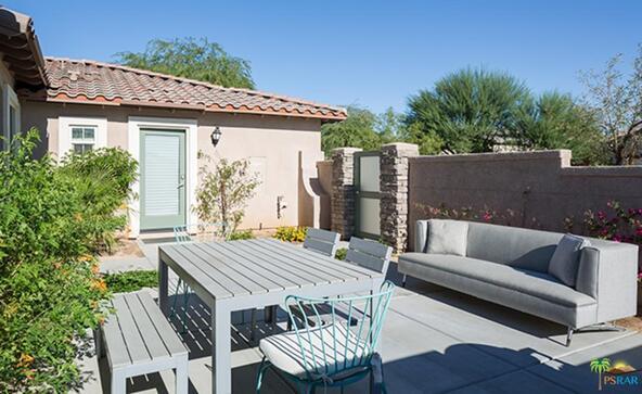 1247 Oro Rdg, Palm Springs, CA 92262 Photo 4
