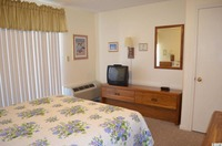 Home for sale: 120 N. Dogwood, Garden City, SC 29576