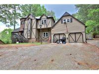 Home for sale: 3600 Frey Lake N.W., Kennesaw, GA 30144