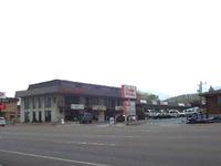 Home for sale: 491 S. Main St., Cedar City, UT 84720