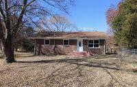 Home for sale: 107 Jane Ann Dr., La Vergne, TN 37086