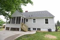 Home for sale: 6501 Salem Rd., Cincinnati, OH 45230