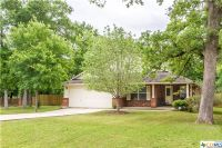 Home for sale: 130 Mcleod Pl., Cedar Creek, TX 78612