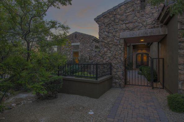 23434 N. 78th St., Scottsdale, AZ 85255 Photo 54