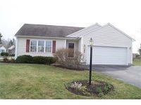 Home for sale: Lot 3 Orioles Way, Sanford, ME 04073
