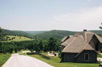 Home for sale: 112 Appaloosa Trail, Chestnutridge, MO 65630
