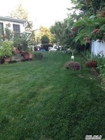Home for sale: 608 Deer Park Ave., Babylon, NY 11702