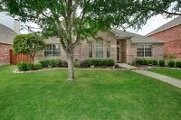 Home for sale: 1590 Granite Rapids Dr., Frisco, TX 75034